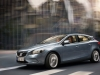 2013 Volvo V40 thumbnail photo 1268