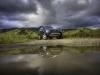 2013 Volvo XC90 thumbnail photo 8319