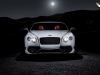 2013 Vorsteiner Bentley Continental GT BR10-RS thumbnail photo 26001