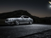 2013 Vorsteiner Bentley Continental GT BR10-RS thumbnail photo 26002