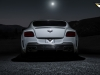 2013 Vorsteiner Bentley Continental GT BR10-RS thumbnail photo 26003