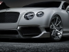 2013 Vorsteiner Bentley Continental GT BR10-RS thumbnail photo 26004