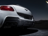 2013 Vorsteiner Bentley Continental GT BR10-RS thumbnail photo 26006