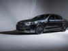 2013 Vorsteiner BMW F10 M5 thumbnail photo 34291