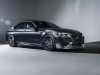 2013 Vorsteiner BMW F10 M5 thumbnail photo 34292