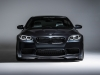 2013 Vorsteiner BMW F10 M5 thumbnail photo 34293