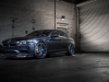 2013 Vorsteiner BMW F10 M5 thumbnail photo 34295