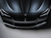 2013 Vorsteiner BMW F10 M5 thumbnail photo 34297