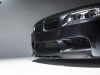 2013 Vorsteiner BMW F10 M5 thumbnail photo 34298