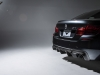 2013 Vorsteiner BMW F10 M5 thumbnail photo 34299