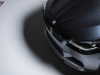 2013 Vorsteiner BMW F10 M5 thumbnail photo 34300