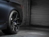 2013 Vorsteiner BMW F10 M5 thumbnail photo 34301