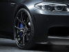 2013 Vorsteiner BMW F10 M5 thumbnail photo 34302