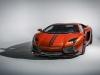 2013 Vorsteiner Lamborghini Aventador-V LP-740 thumbnail photo 32614