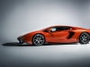 2013 Vorsteiner Lamborghini Aventador-V LP-740 thumbnail photo 32617