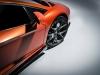2013 Vorsteiner Lamborghini Aventador-V LP-740 thumbnail photo 32621