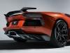 2013 Vorsteiner Lamborghini Aventador-V LP-740 thumbnail photo 32622