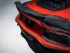 2013 Vorsteiner Lamborghini Aventador-V LP-740 thumbnail photo 32623