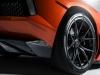2013 Vorsteiner Lamborghini Aventador-V LP-740 thumbnail photo 32624