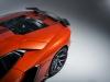 Vorsteiner Lamborghini Aventador-V LP-740 2013