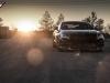 2013 Vorsteiner Mercedes-Benz CLS63 AMG thumbnail photo 36041