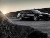 2013 Vorsteiner Mercedes-Benz CLS63 AMG thumbnail photo 36044
