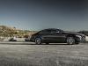 2013 Vorsteiner Mercedes-Benz CLS63 AMG thumbnail photo 36048