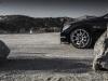 2013 Vorsteiner Mercedes-Benz CLS63 AMG thumbnail photo 36052