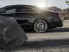 2013 Vorsteiner Mercedes-Benz CLS63 AMG thumbnail photo 36053