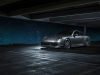 2013 Vorsteiner Porsche 991 V-GT Edition Carrera thumbnail photo 22426