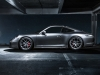 2013 Vorsteiner Porsche 991 V-GT Edition Carrera thumbnail photo 22428