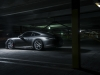 2013 Vorsteiner Porsche 991 V-GT Edition Carrera thumbnail photo 22429