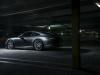 Vorsteiner Porsche 991 V-GT Edition Carrera 2013