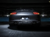 2013 Vorsteiner Porsche 991 V-GT Edition Carrera thumbnail photo 22431