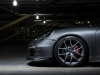 2013 Vorsteiner Porsche 991 V-GT Edition Carrera thumbnail photo 22433