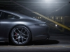 2013 Vorsteiner Porsche 991 V-GT Edition Carrera thumbnail photo 22436