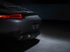 2013 Vorsteiner Porsche 991 V-GT Edition Carrera thumbnail photo 22437