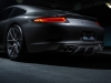 2013 Vorsteiner Porsche 991 V-GT Edition Carrera thumbnail photo 22438