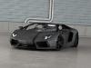 2013 Wheelsandmore Lamborghini Aventador Roadster