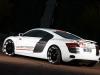 2013 xXx-Performance Audi R8 4.2 FSI quattro thumbnail photo 33118