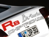 xXx-Performance Audi R8 4.2 FSI quattro 2013