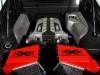 2013 xXx-Performance Audi R8 4.2 FSI quattro thumbnail photo 33123