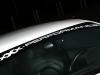 2013 xXx-Performance Audi R8 4.2 FSI quattro thumbnail photo 33125