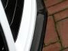 2013 xXx-Performance Audi R8 4.2 FSI quattro thumbnail photo 33126