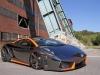 2013 xXx-Performance Lamborghini Gallardo thumbnail photo 31550
