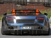 2013 xXx-Performance Lamborghini Gallardo thumbnail photo 31554