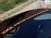 2013 xXx-Performance Lamborghini Gallardo thumbnail photo 31557