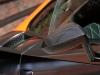 2013 xXx-Performance Lamborghini Gallardo thumbnail photo 31558