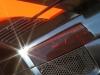 2013 xXx-Performance Lamborghini Gallardo thumbnail photo 31559