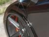 2013 xXx-Performance Lamborghini Gallardo thumbnail photo 31560